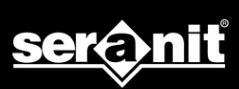 logo referans11