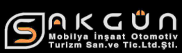 logo referans12