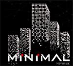 logo referans14